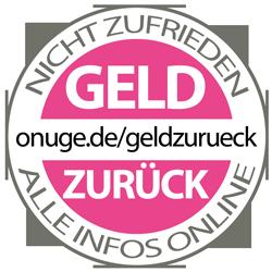 onuge badge_geld-zurueck_250