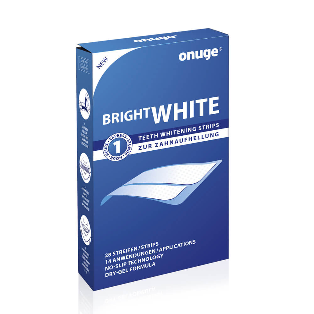 onuge bright white-strips no filter