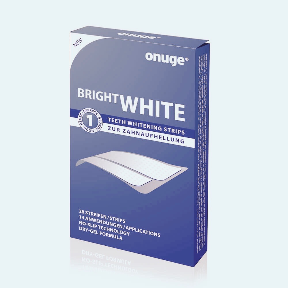 onuge bright white-strips filter sofort