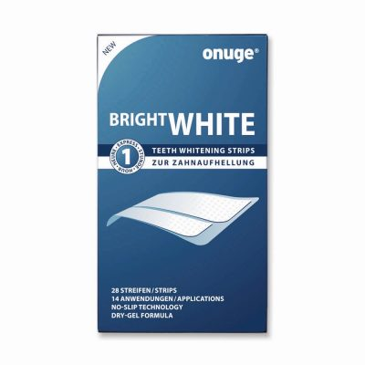 onuge bright white-strips filter old
