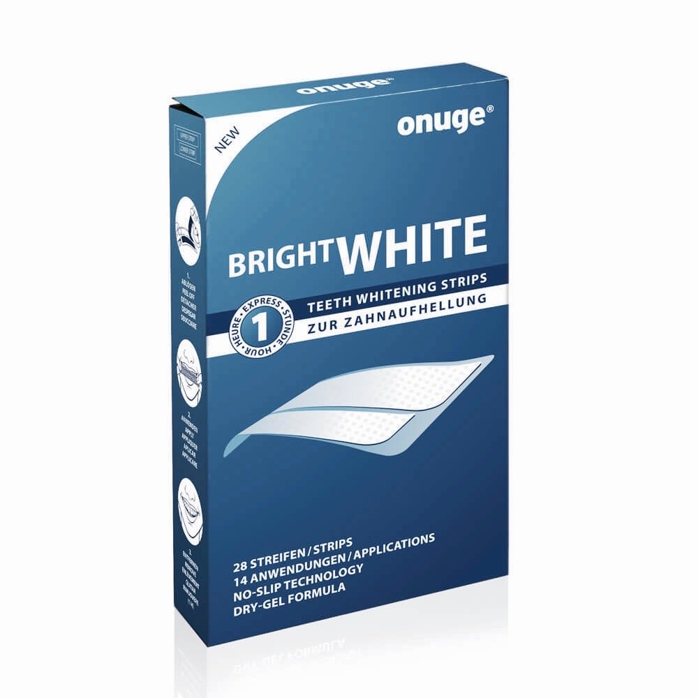 onuge bright white-strips old filter